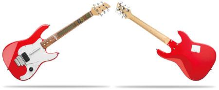 Logitech_guitar_01