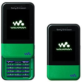 Walkman_Xmini