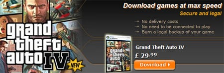 GTA_IV_PC_download