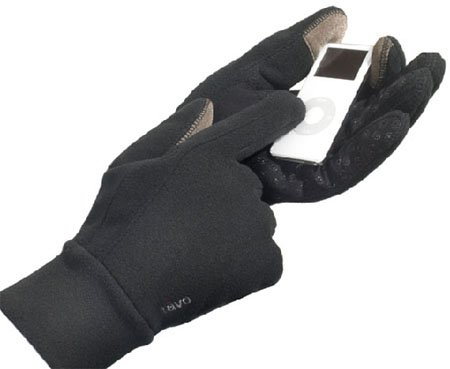 Tavo_gloves_01