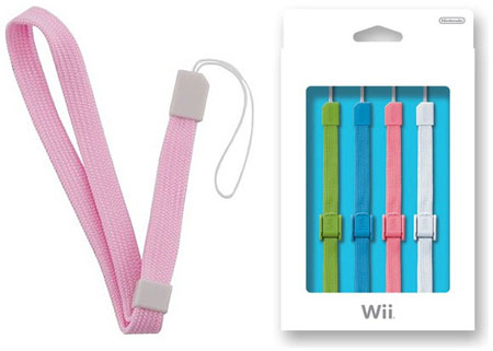 Wii_strap_designs