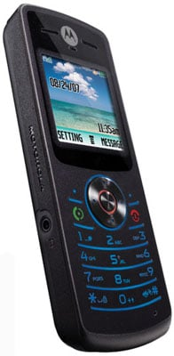 motorola_w180