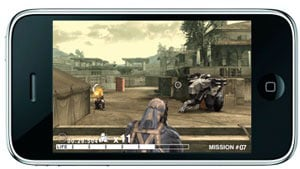 MGS_iPhone_01