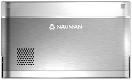 Navman S100