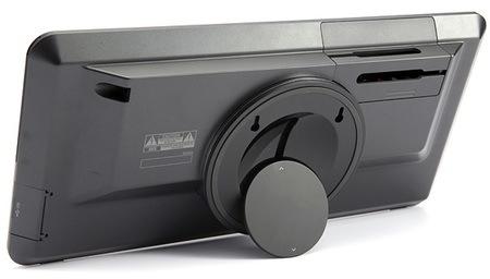 LG DVS450H