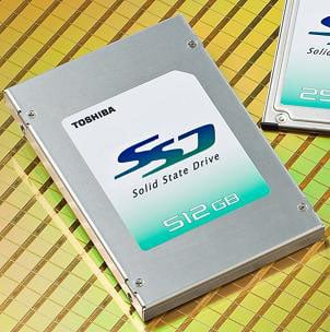 Toshiba_512GB_SSD