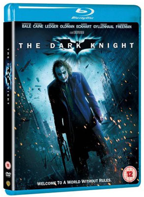 Dark_Knight_Blu_ray