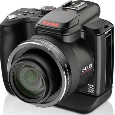 Kodak_Z980