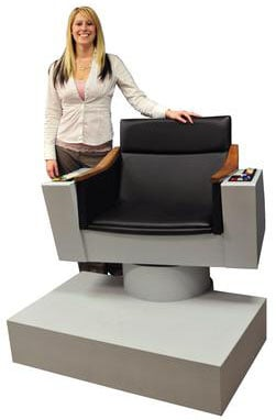 Star_trek_captains_chair