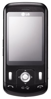 LG KC780