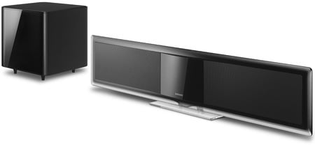 Samsung HT-BD8200