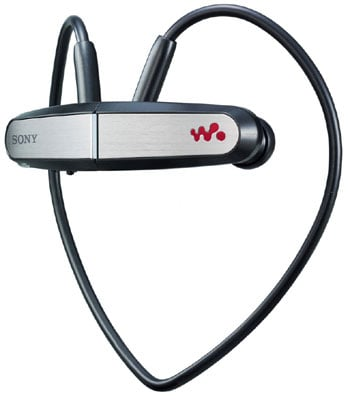 W_series_walkman_sony
