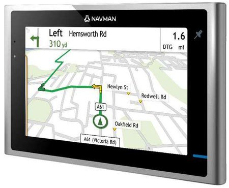 Navman_spirit_satnav