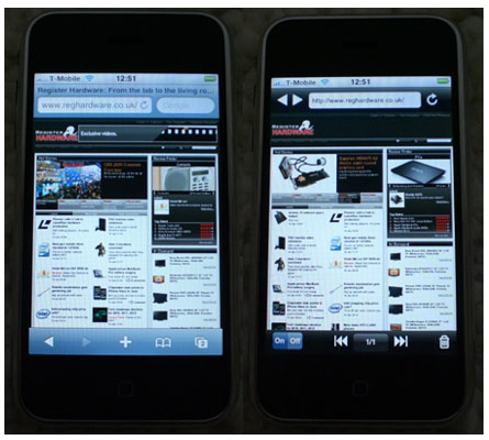 iphone_browsers