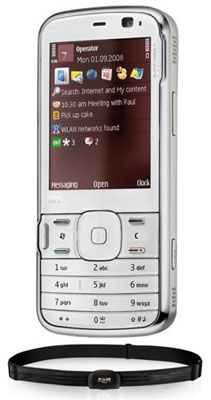 nokia_n79_active_01