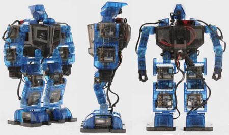 RM_EDe_robot_02
