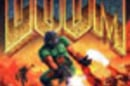 Doom_SM