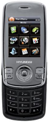 Hyundai_MB_500_01