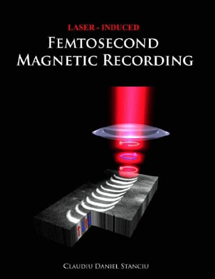 Light-induced femtosecond