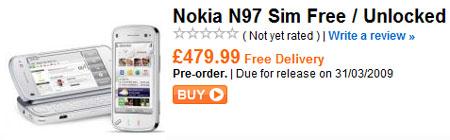 Nokia_N97_play