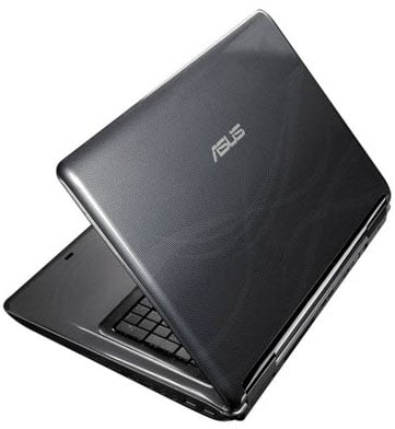 Asus_Northen_lights_notebook
