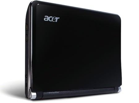 Acer 10in AA1