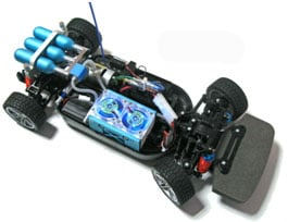 fuel_cell_RC_car_kit