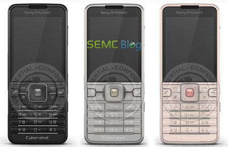 Sony_Ericsson_C901