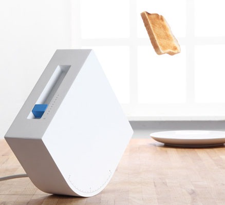 Wii_toaster