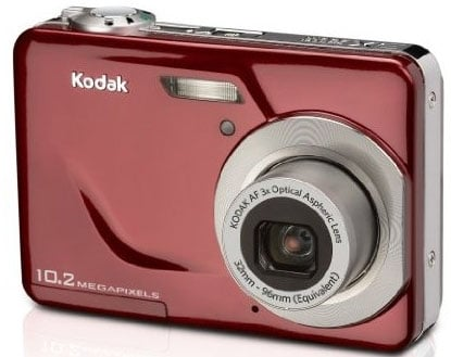 Kodak_C180