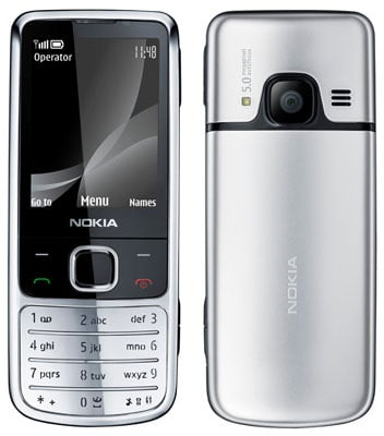 Nokia_6700_001