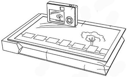 Sony_printer_patent_01