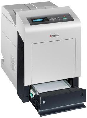 Kyocera Mita FS-C5200DN