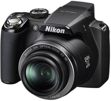 Nikon_Coolpix_p90