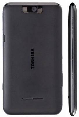 Toshiba_TG01_03