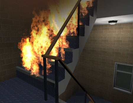 Durham_fire_videogame_011