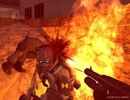 Durham_fire_videogame_02