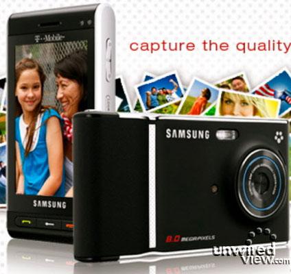 Samsung_memoir
