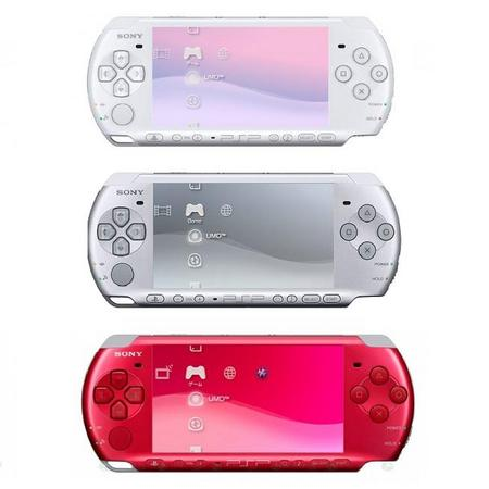 PSP_colour_trio
