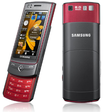 Samsung_tocco_ultra_edition_02