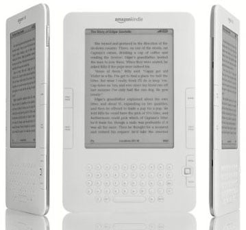 Amazon_Kindle_2_001