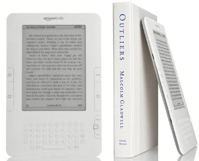 Amazon_Kindle_2_