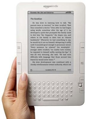 Kindle_2_001