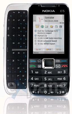 Nokia_E75_02