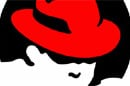 redhat_teaser