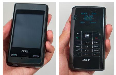 Acer_DX650_01