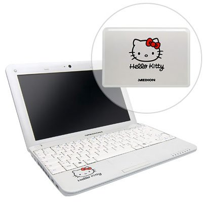 Hello_Kitty_laptop
