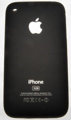 iphone_new_rumours_02
