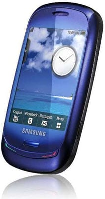 Samsung_Blue_Earth_03