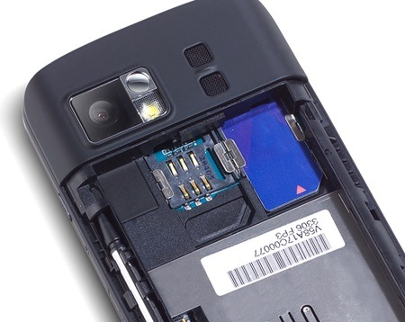 Acer Tempo DX900